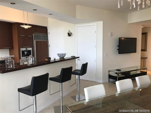 16001 Collins Ave #2705, Sunny Isles Beach, FL 33160 (MLS #A10662979) :: Miami Villa Group