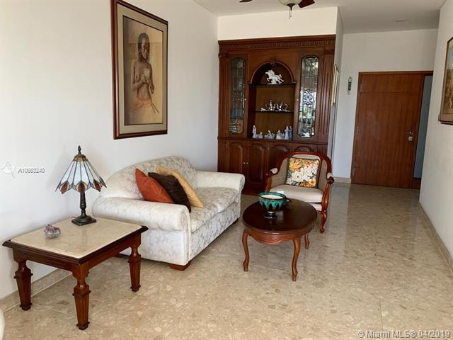 BOCAGRANDE Cartagena 1-962, Other County - Not In Usa, CO 00000 (MLS #A10663240) :: Green Realty Properties