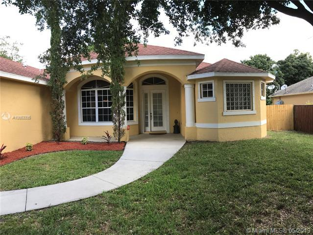1773 SW Open View Dr, Port Saint Lucie, FL 34953 (MLS #A10663335) :: The Brickell Scoop