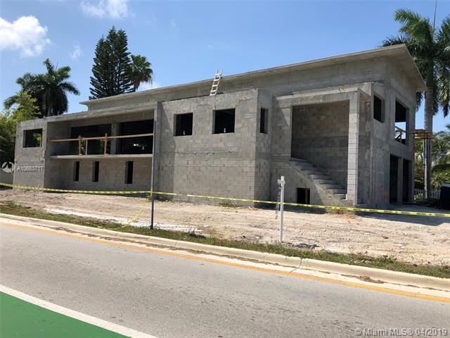 1351 S Venetian Way, Miami, FL 33139 (MLS #A10663717) :: The Teri Arbogast Team at Keller Williams Partners SW