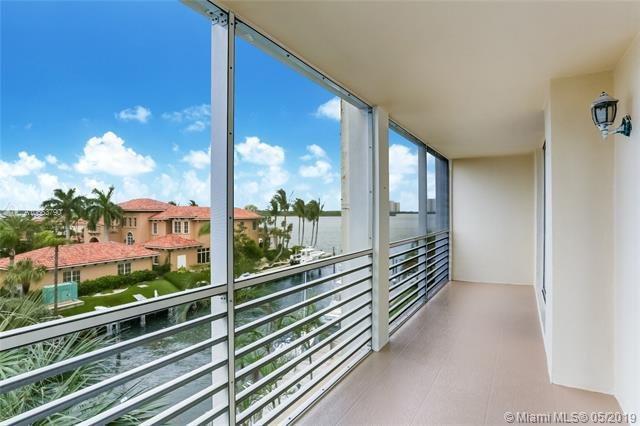 105 Paradise Harbour Blvd #412, North Palm Beach, FL 33408 (MLS #A10663790) :: RE/MAX Presidential Real Estate Group