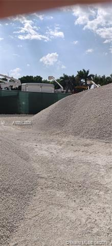 Miami Lakes, FL 33018 :: The Edge Group at Keller Williams