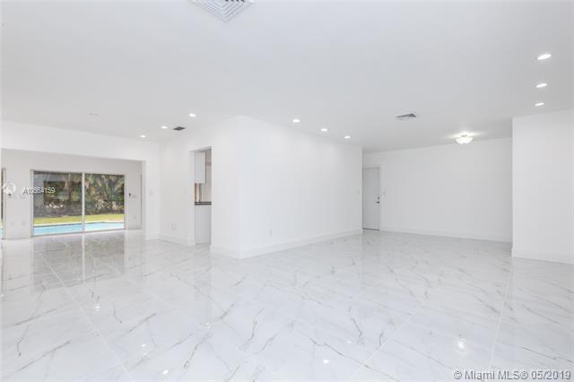 1011 Renmar Dr, Plantation, FL 33317 (MLS #A10664159) :: Grove Properties