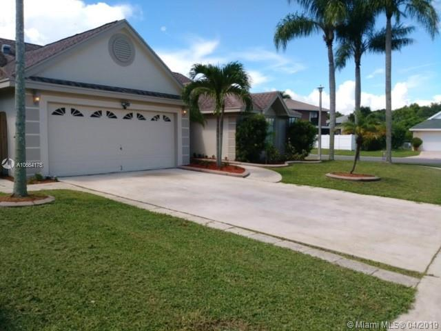 6264 Jaipur Ct, Boynton Beach, FL 33437 (MLS #A10664175) :: The Riley Smith Group