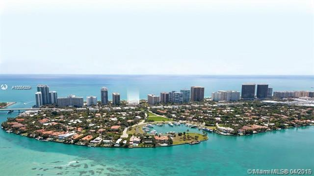 10275 Collins Ave #830, Bal Harbour, FL 33154 (MLS #A10664289) :: Castelli Real Estate Services