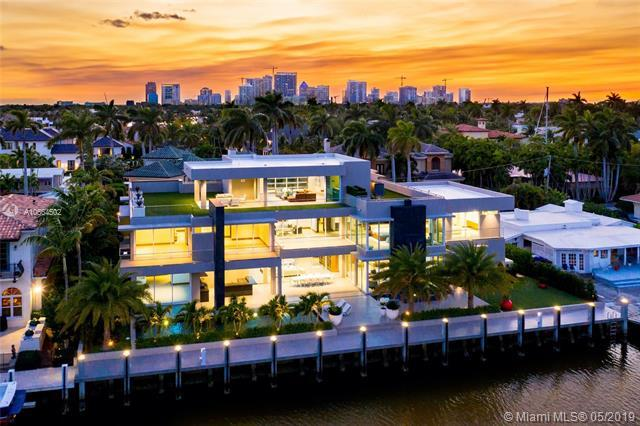 650 Royal Plaza Dr, Fort Lauderdale, FL 33301 (MLS #A10664502) :: RE/MAX Presidential Real Estate Group
