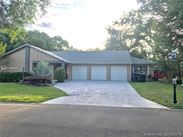6312 Piney Glen Ln, Orlando, Other City - In The State Of Florida, FL 32819 (MLS #A10664815) :: RE/MAX Presidential Real Estate Group