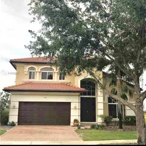 2056 Par Drv Naples, Other City - In The State Of Florida, FL 34120 (MLS #A10665157) :: The Paiz Group