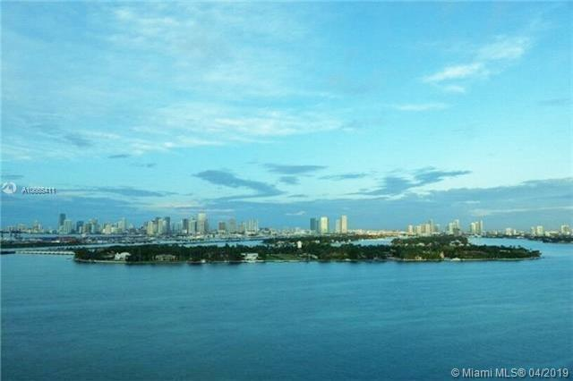 650 West Ave #2101, Miami Beach, FL 33139 (MLS #A10665411) :: Ray De Leon with One Sotheby's International Realty