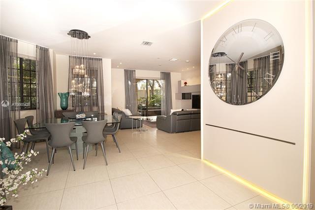 1635 Passion Vine Cir 16-1, Weston, FL 33326 (MLS #A10665426) :: Green Realty Properties