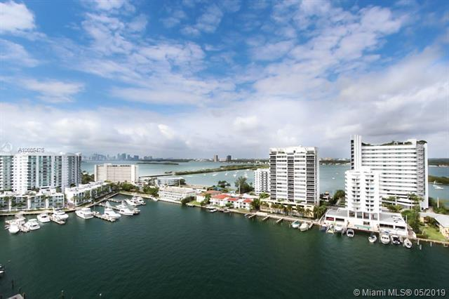 Miami, FL 33141 :: United Realty Group