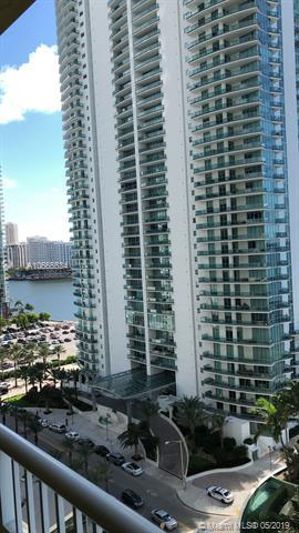 170 SE 14th St #2708, Miami, FL 33131 (MLS #A10665534) :: Ray De Leon with One Sotheby's International Realty