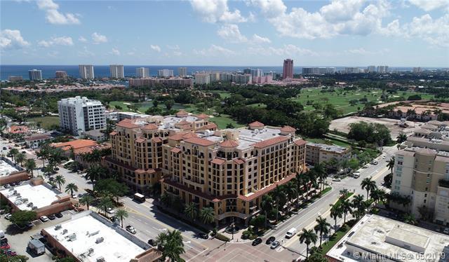 Boca Raton, FL 33432 :: The Riley Smith Group