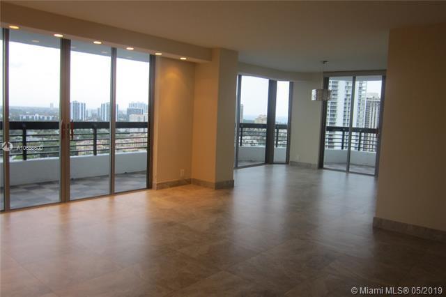 3500 NE Mystic Pointe Dr #2305, Aventura, FL 33180 (#A10666600) :: Real Estate Authority