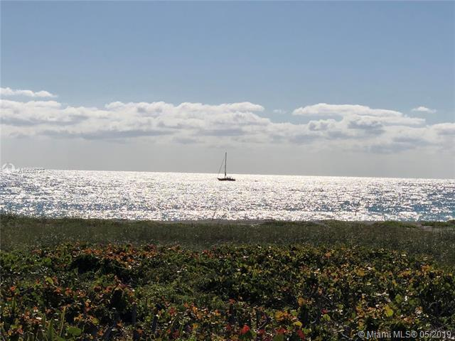 473 S Beach Rd, Hobe Sound, FL 33455 (MLS #A10666727) :: Green Realty Properties