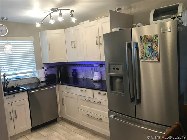 9300 Sunrise Lakes Blvd #205, Sunrise, FL 33322 (MLS #A10666796) :: Grove Properties