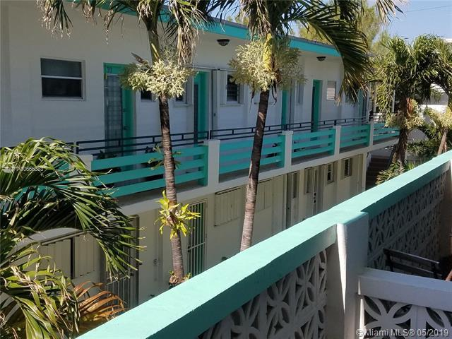 6498 Collins Ave - Photo 1