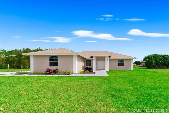 12629 N 73rd Ct, West Palm Beach, FL 33412 (MLS #A10667005) :: RE/MAX Presidential Real Estate Group