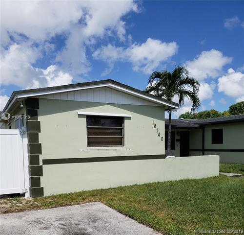 Miami Gardens, FL 33056 :: United Realty Group