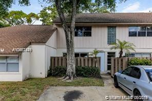 Plantation, FL 33324 :: Green Realty Properties