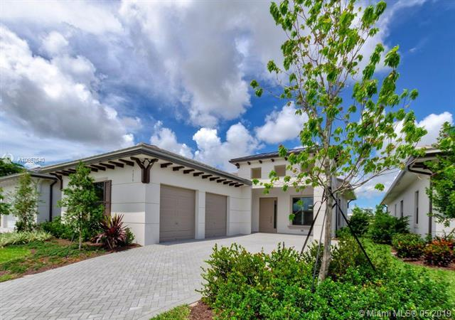 2918 Gin Berry Way, West Palm Beach, FL 33401 (MLS #A10667540) :: RE/MAX Presidential Real Estate Group