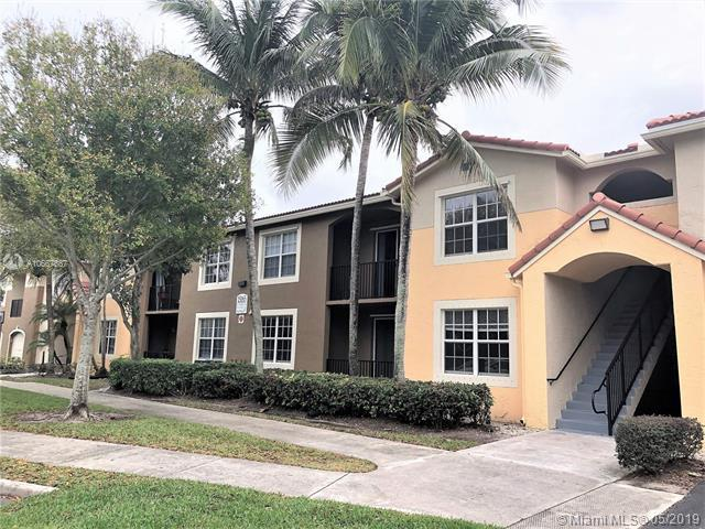 15165 Michelangelo Blvd #103, Delray Beach, FL 33446 (MLS #A10667667) :: Green Realty Properties