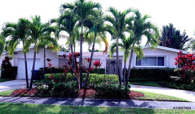 21301 NE 20th Ave, Miami, FL 33179 (MLS #A10667864) :: The Brickell Scoop