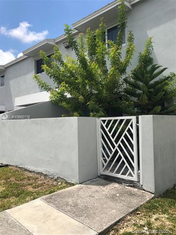 1915 NW 5th Pl #392, Miami, FL 33136 (MLS #A10668176) :: Grove Properties