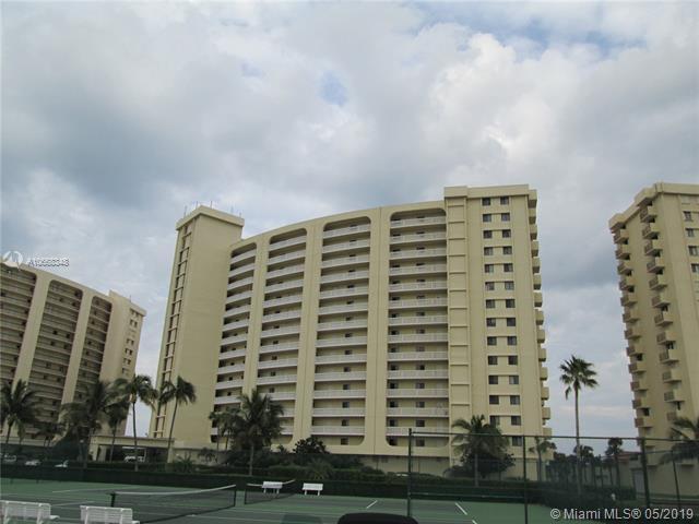 200 Ocean Trail Way #905, Jupiter, FL 33477 (MLS #A10668348) :: Green Realty Properties