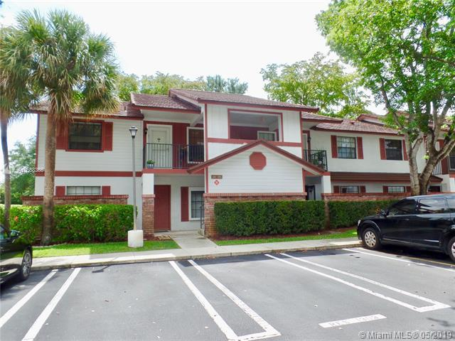 2476 NW 89th Dr #2476, Coral Springs, FL 33065 (MLS #A10668366) :: RE/MAX Presidential Real Estate Group