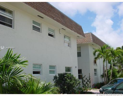 Fort Lauderdale, FL 33304 :: RE/MAX Presidential Real Estate Group