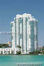 650 West Ave #2710, Miami Beach, FL 33139 (MLS #A10668518) :: Ray De Leon with One Sotheby's International Realty