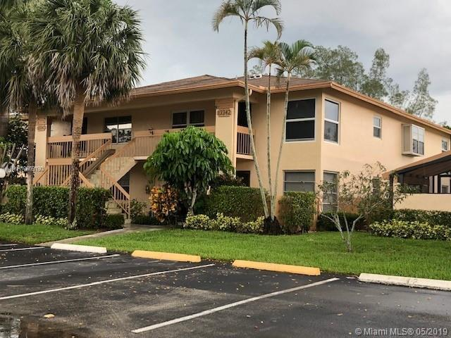 13342 Pineapple Palm Ct B, Delray Beach, FL 33484 (MLS #A10669190) :: The Brickell Scoop