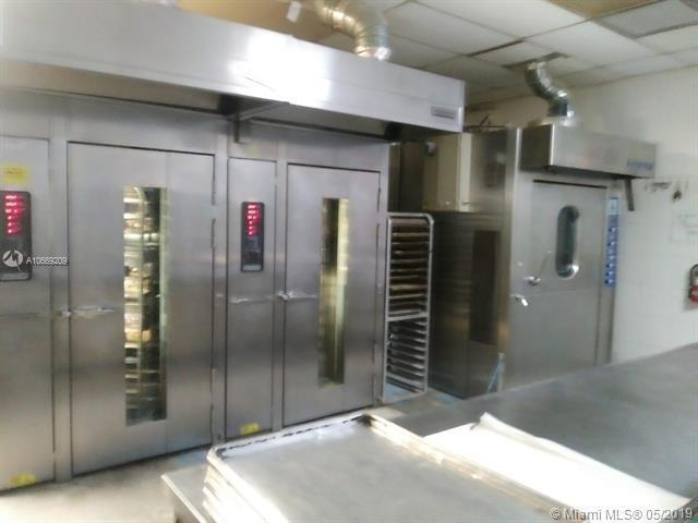 1 Bakery - Photo 1