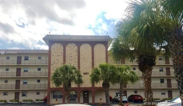 Deerfield Beach, FL 33064 :: Grove Properties