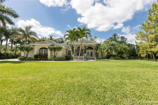17148 78th Rd, Loxahatchee, FL 33470 (MLS #A10669427) :: RE/MAX Presidential Real Estate Group