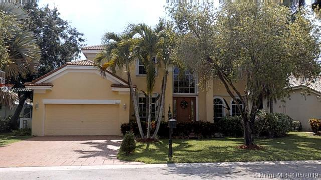 Parkland, FL 33076 :: RE/MAX Presidential Real Estate Group