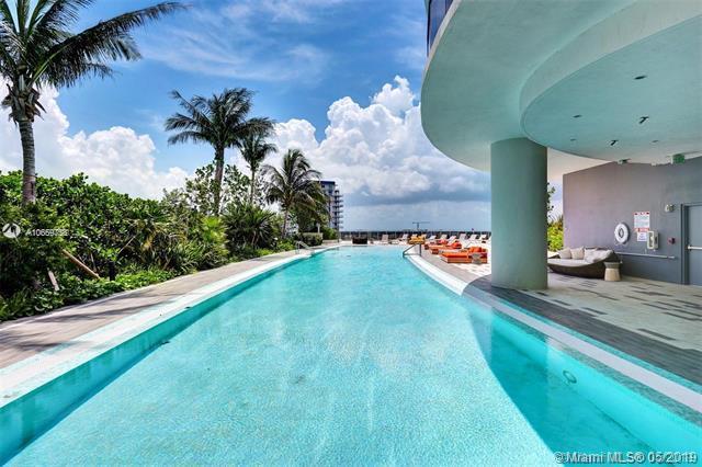 488 NE 18 Street #2903, Miami, FL 33132 (MLS #A10669758) :: Lucido Global