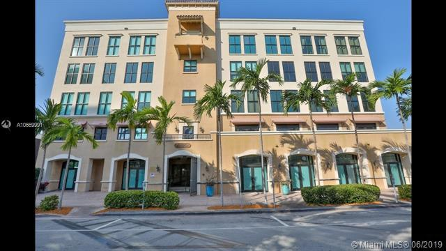 814 Ponce De Leon Blvd, Coral Gables, FL 33134 (MLS #A10669991) :: The Jack Coden Group