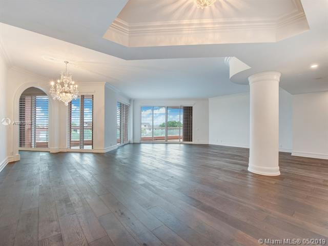 Coral Gables, FL 33133 :: The Maria Murdock Group