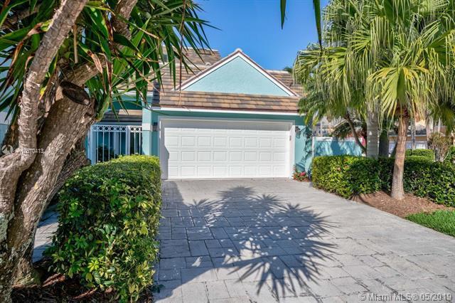 1000 N Us Highway 1 #789, Jupiter, FL 33477 (MLS #A10670413) :: Green Realty Properties