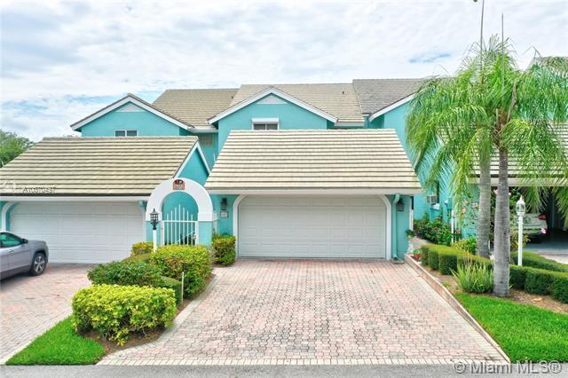 1000 N Us Highway 1 #605, Jupiter, FL 33477 (MLS #A10670497) :: Green Realty Properties