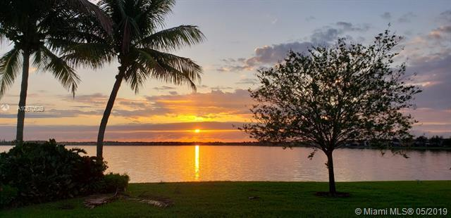 5157 SW 183rd Ave, Miramar, FL 33029 (MLS #A10670529) :: RE/MAX Presidential Real Estate Group