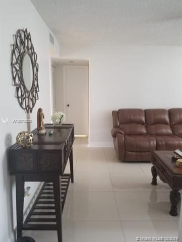 290 NW 69th Ave #269, Plantation, FL 33317 (MLS #A10670538) :: The Paiz Group
