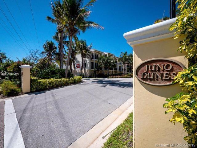 463 Juno Dunes Way, Juno Beach, FL 33408 (MLS #A10670590) :: The Riley Smith Group