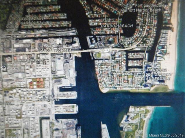 2424 SE 17th St 303B, Fort Lauderdale, FL 33316 (MLS #A10670687) :: Prestige Realty Group