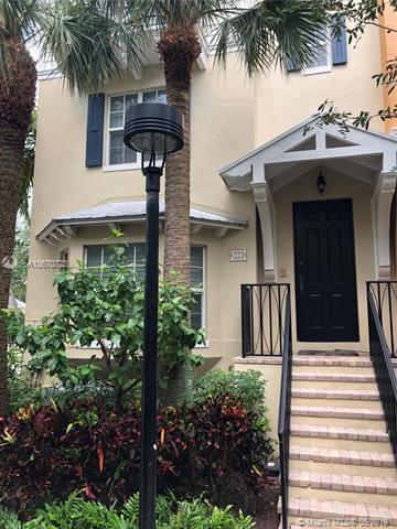 333 W Mallory Cir #333, Delray Beach, FL 33483 (MLS #A10670723) :: Grove Properties