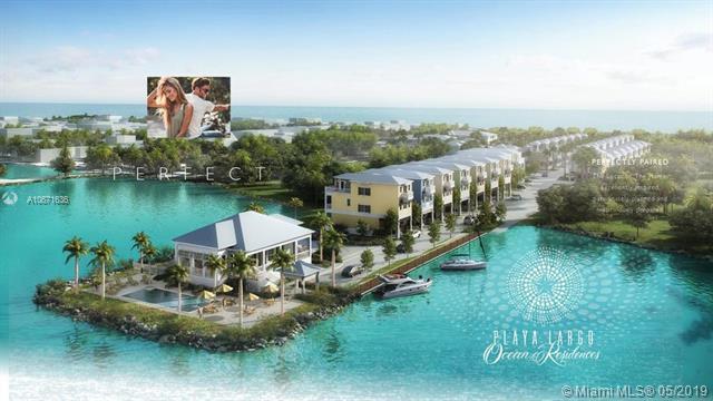 Other City - Keys/Islands/Caribbean, FL 33037 :: Grove Properties