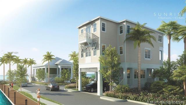 32 E Playa Largo Blvd. #32, Other City - Keys/Islands/Caribbean, FL 33037 (MLS #A10671681) :: Grove Properties