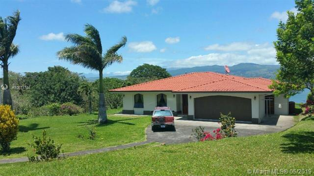 01 Costa Rica Cr 0 Distrito 4 Santa Ros, Other County - Not In Usa, OT  (MLS #A10671744) :: Prestige Realty Group